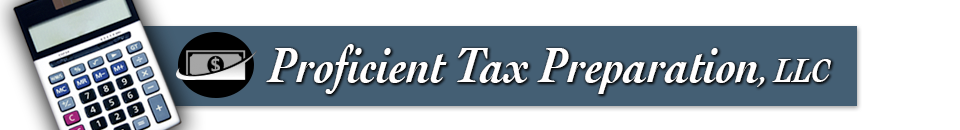 Tax Preparation Firm